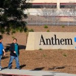 Anthem Acquires America's 1st Choice: 5 Things to Know