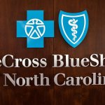 Blue Cross Blue Shield North Carolina Investing $50 Million To Combat Opioid Epidemic, Cut Premium Increases