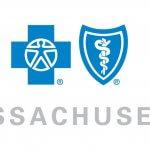Blue Cross Blue Shield of Massachusetts Announces Major Expansion Of National Dental Network