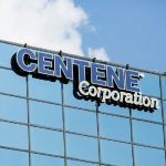 Centene's ACA Exchange, Managed care Plans boost Revenue 7.5%