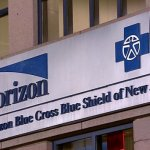 Horizon Blue Cross Blue Shield of New Jersey to Cover Interpace's Molecular Thyroid Tests