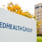 UnitedHealth Will Advance Its Bundled Payment Initiatives: 3 Things To Know