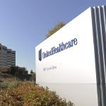 UnitedHealthcare is using AI to Personalize Employer Coverage