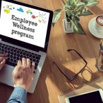 Employer Guide Offers Strategies for Wellness Program Success