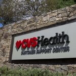 3 Things To Know About CVS Health's Giant Debt Sale To Fund $69B Aetna Deal