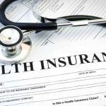 Public Awareness Of Short-Term Health Insurance Increases Dramatically