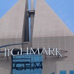 Highmark Health Posts $1.1 Billion In Income And Points To ACA Business Among The Reasons