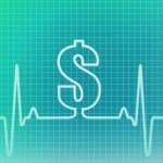 HCSC Invests $1.5B to Develop Insurance Affordability Solutions