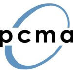PCMA Responds to Patient Right to Know Drug Prices Act