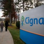Cigna Tells Regulators It Moved Fast On $67 Billion Express Scripts Deal