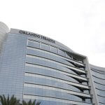 Orlando Health, Aetna Offering Local Employers New Narrow-Network Health Plan