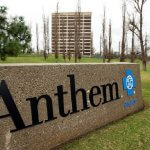 Why Anthem Could Benefit From Sitting Out Of Health Insurance Deals