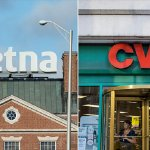 CVS Health Deal to Merge with Aetna has Potential Antitrust Challenges