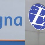 DOJ Requests Information from Cigna, Express Scripts as Merger Review Continues
