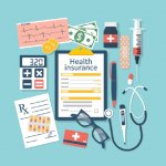 Patient Access to Care Five Times Higher for Medicaid Patients