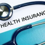 AHIP Calls for Changes in Proposed Association Health Plan Policy