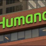 Humana's Total Joint Bundled Payment Model Doubles To 13 States