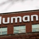 Humana, 2 Equity Firms to Acquire Hospice Operator Curo Health for $1.4B