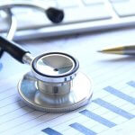 Humana Acquires Family Physicians Group in Central Florida