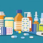BCBS Association: Use Alternative Pain Therapies Before Opioids