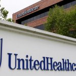UnitedHealthcare Dumps Envision Contract: 4 Things To Know