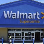 Humana Deal Could Bring Walmart Into Patient Homes For Care