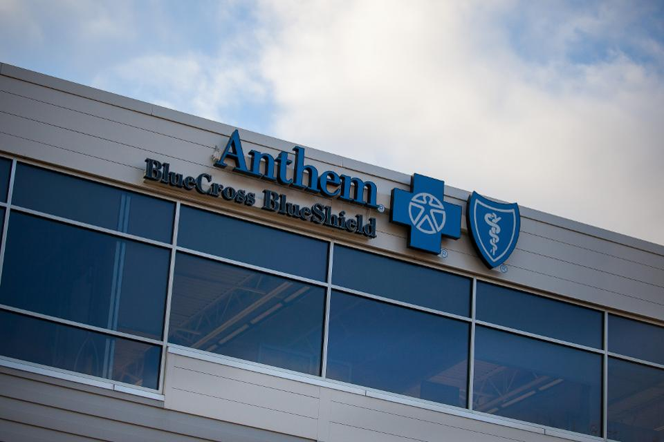 Anthem To Buy Advanced Care Provider Aspire Health