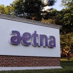 Aetna Divests Health IT Subsidiary It Bought For $500M