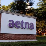 From Consultant To First-Time CMO: Aetna's New Marketing Head Shares Some Insights
