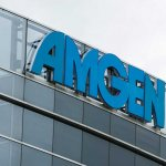 Amgen, Novartis' Closely Watched Migraine Drug Approved
