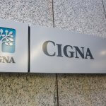 Cigna President & CEO Explains 4 Reasons why Cigna Wants to Buy a PBM