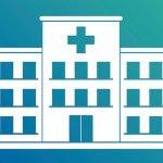 Harvard Pilgrim, Partners HealthCare Discuss Possible Merger