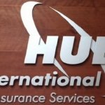 Hub International Acquires Assets From Kelly King Insurance Services