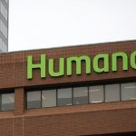 Humana's Enrollment Of Seniors In Medicare Advantage Eclipses 3M