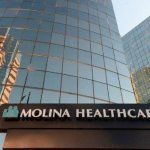 Molina Healthcare Appoints EVP of Health Plan Services