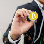 Blockchain to Transform the Healthcare Industry