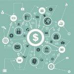 Improving Health Plan Customer Service Through Technology