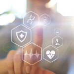 Zipari Launches Mobile App to Enhance Customer Experience with Health Insurers