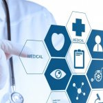 CNA Appoints Bruce Dmytrow to Senior Vice President, Healthcare