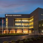 Kaiser Permanente Garners National Awards for Excellence in Medication Safety