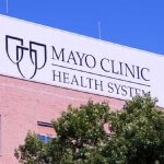 Mayo Clinic Health System Sells Off Health Plan That Was Set To Shut Down