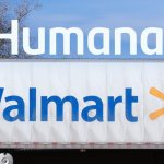 How Humana And Walmart Can Overcome Organizational Autoimmune Disease