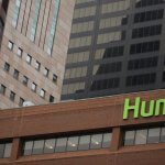 Prime Healthcare Can Challenge Medicare Advantage Contracts With Humana, Judge Rules
