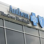 Anthem Blue Cross and Blue Shield Adds SSM Health's St. Mary's Hospital in Audrain and Jefferson City to Its Medicare Advantage Provider Network