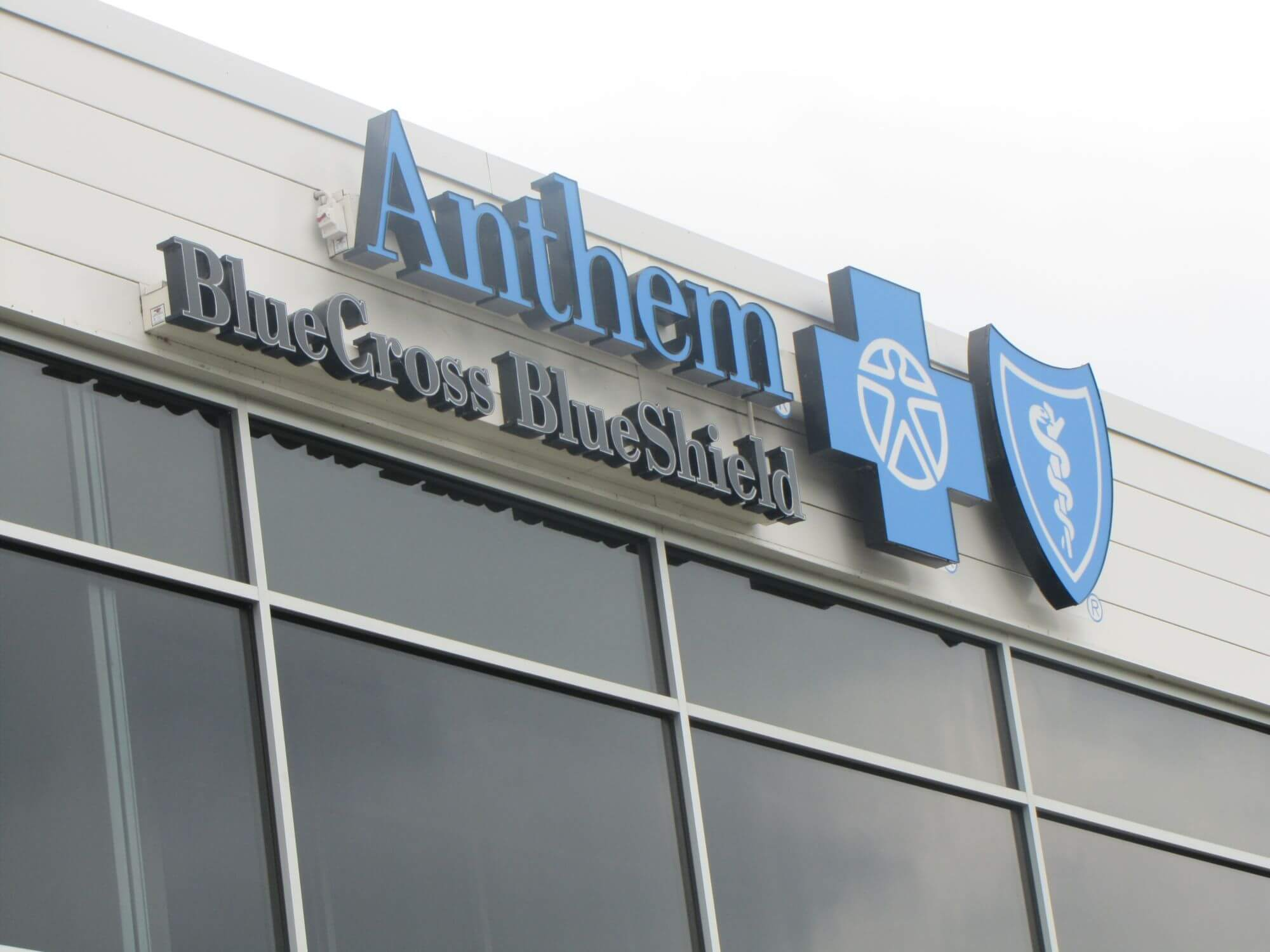 Anthem Blue Cross and Blue Shield Adds SSM Health's St ...