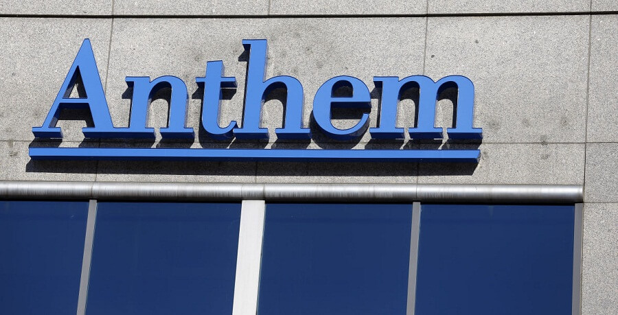Anthem Challenged Over Medical Coverage Policy Changes