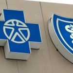 Blue Cross and Blue Shield Companies Improve Health in Communities Across the Country
