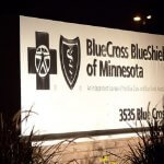 Blue Cross And Blue Shield of Minnesota And Mayo Clinic Announce New Five-Year Relationship