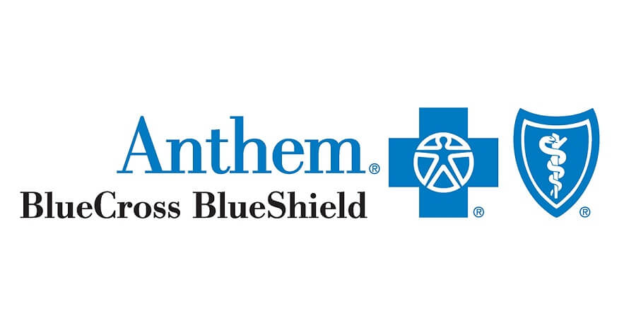 Anthem Blue Cross and Blue Shield Adds Decatur County ...