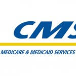CMS: Individual Health Plan, Federal Exchange Challenges Remain